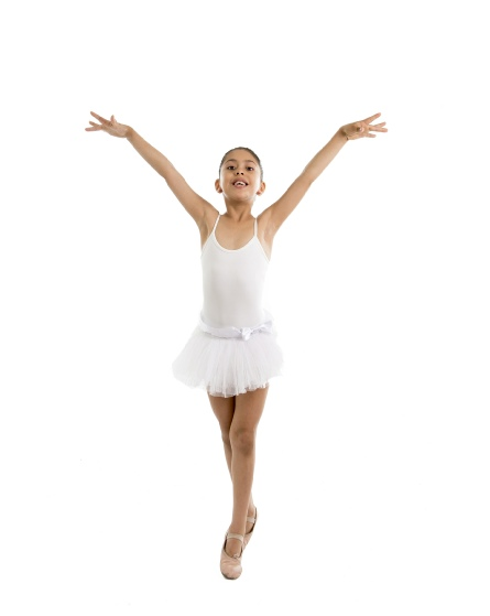 ballet classes in muswell hill, ballet lessons in palmers green, north london