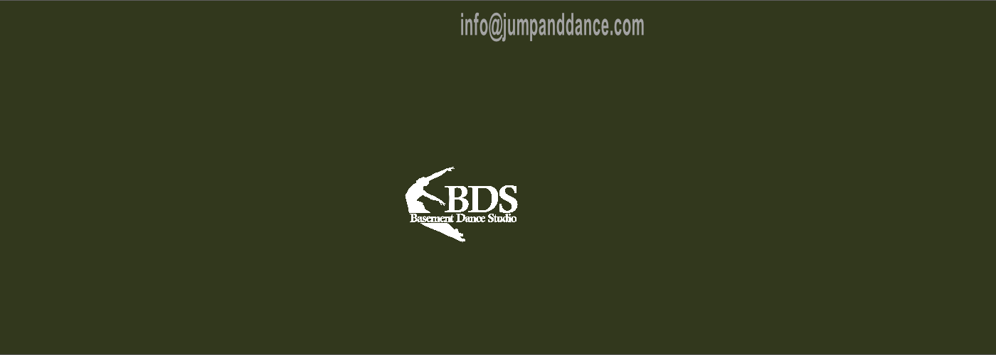 info@jumpanddance.com