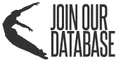 Join our database